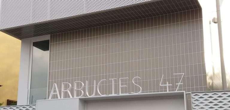 arquitectura-tecnica-1