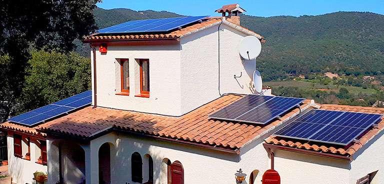placas-solares-autoconsumo-4-768x368