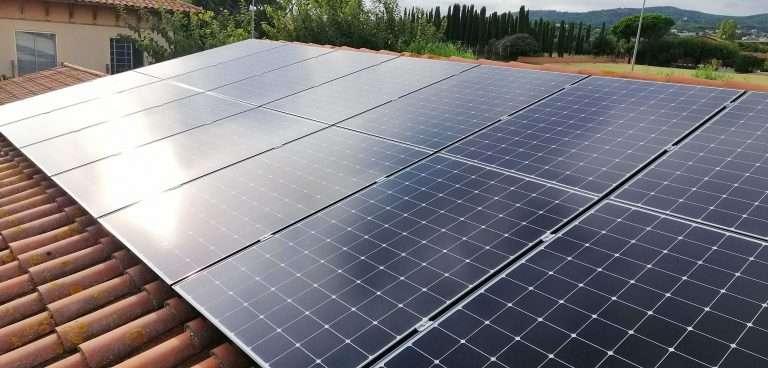 placas-solares-autoconsumo-2