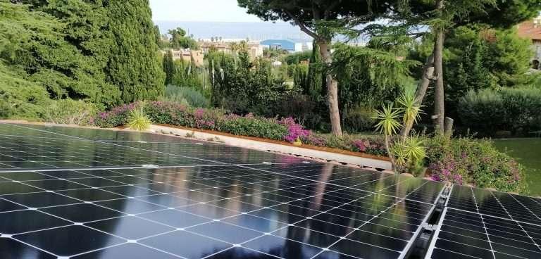 placas-solares-autoconsumo-3
