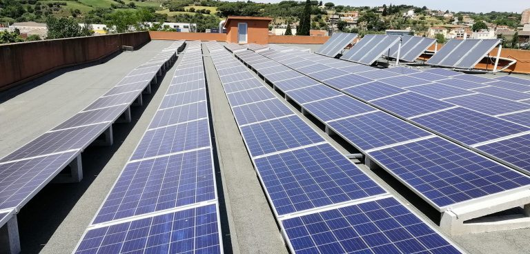 placas-solares-autoconsumo-4